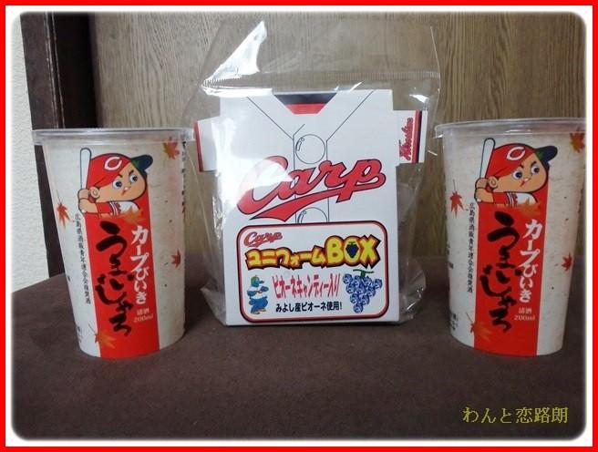 f:id:yasukazu01:20140226101004j:image