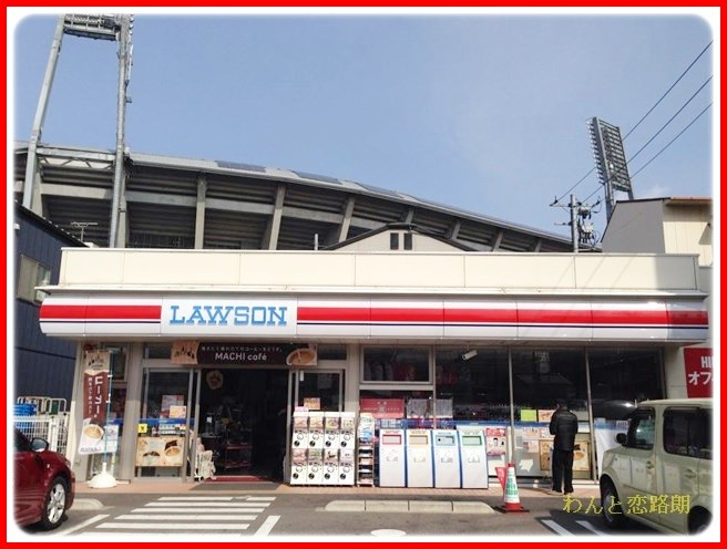 f:id:yasukazu01:20140226101006j:image