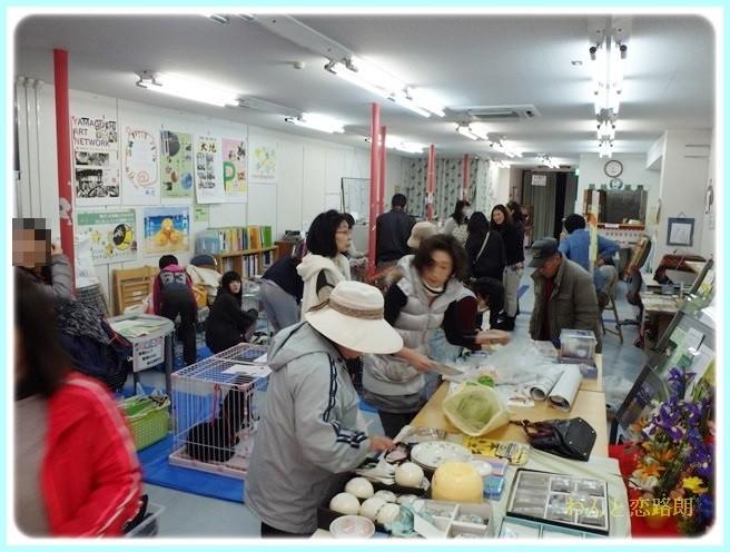 f:id:yasukazu01:20140303221554j:image