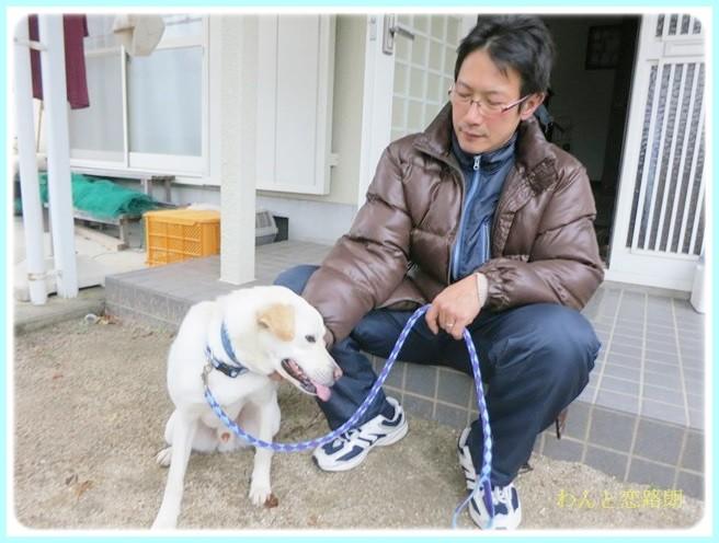 f:id:yasukazu01:20140309225319j:image