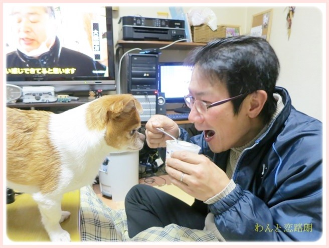 f:id:yasukazu01:20140314214813j:image