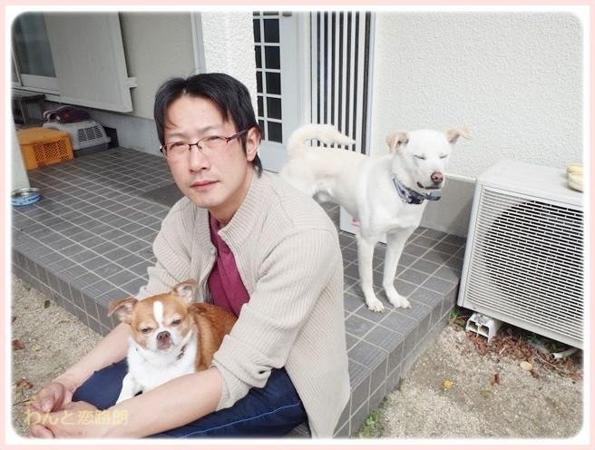 f:id:yasukazu01:20140402220220j:image