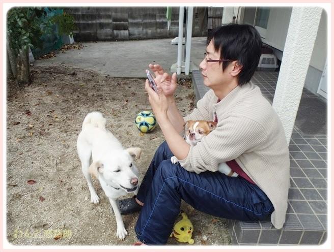 f:id:yasukazu01:20140403194156j:image