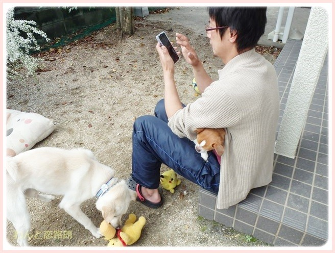 f:id:yasukazu01:20140403194157j:image