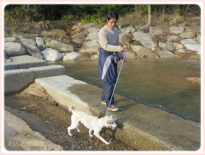 f:id:yasukazu01:20140404204629j:image