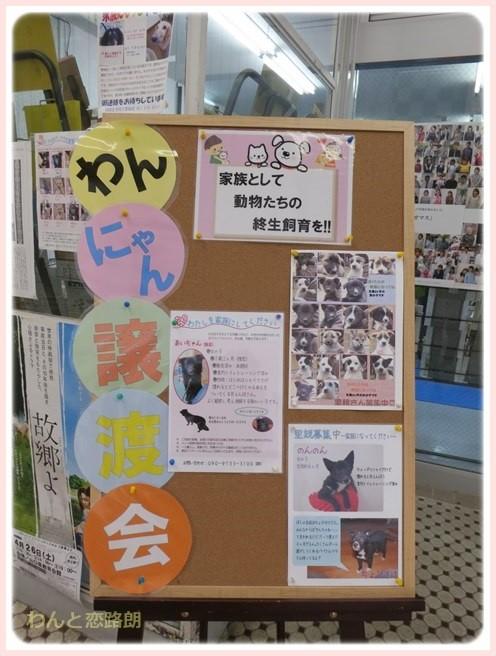 f:id:yasukazu01:20140406201421j:image