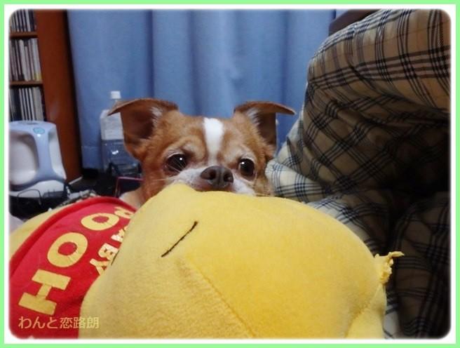 f:id:yasukazu01:20140409213947j:image