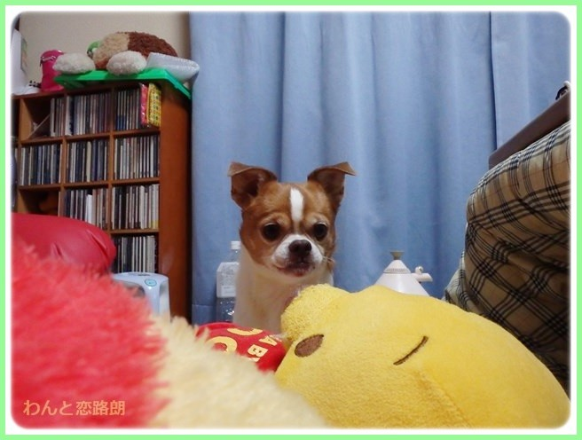 f:id:yasukazu01:20140409213948j:image