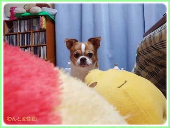 f:id:yasukazu01:20140409214240j:image