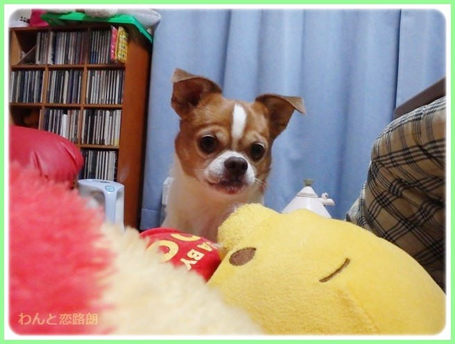 f:id:yasukazu01:20140409214241j:image