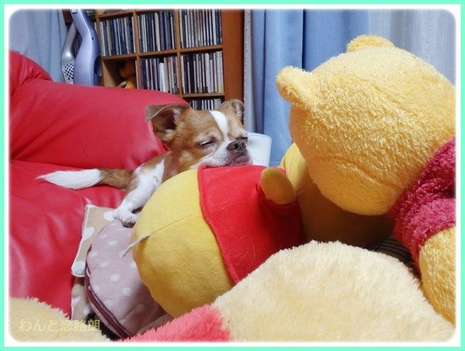 f:id:yasukazu01:20140413220434j:image