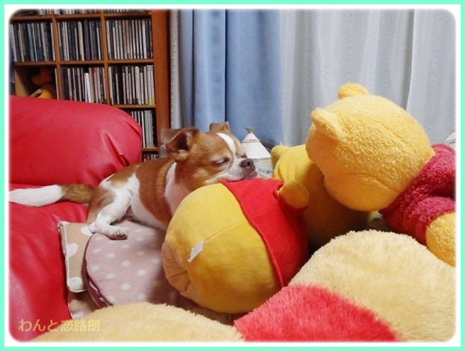 f:id:yasukazu01:20140413220435j:image