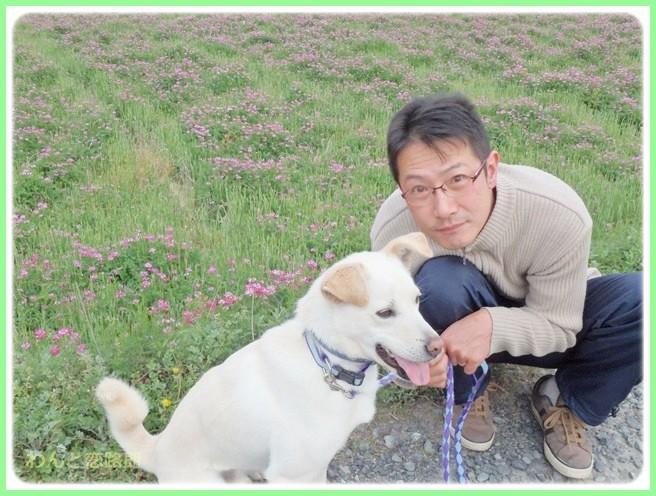 f:id:yasukazu01:20140417213921j:image