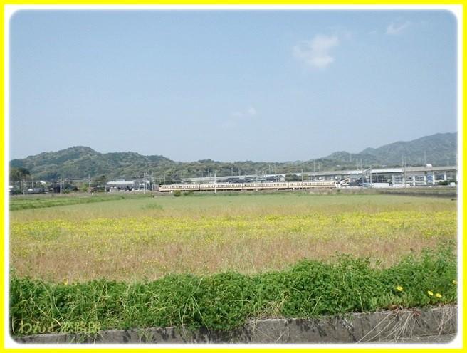 f:id:yasukazu01:20140419184052j:image