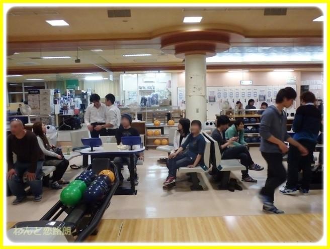 f:id:yasukazu01:20140426210833j:image