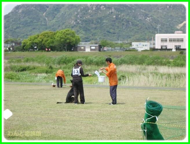 f:id:yasukazu01:20140430211049j:image
