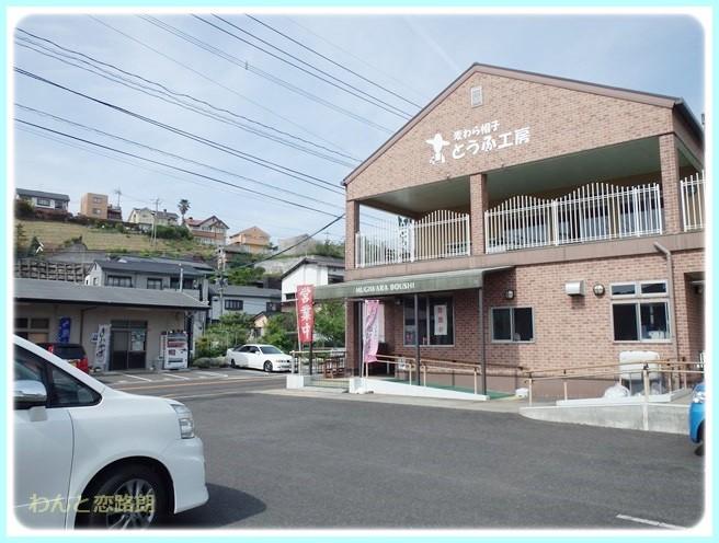 f:id:yasukazu01:20140510193605j:image