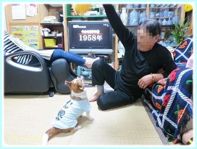 f:id:yasukazu01:20140511214216j:image