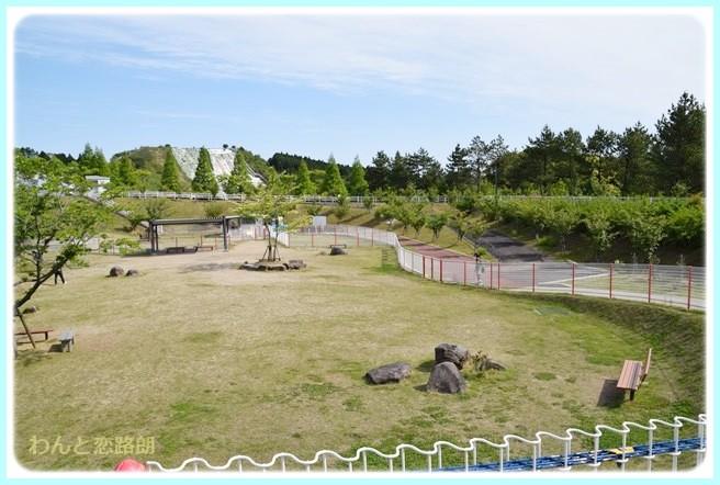 f:id:yasukazu01:20140513195502j:image