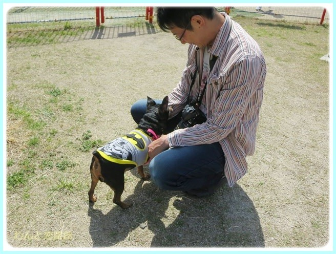 f:id:yasukazu01:20140516223629j:image