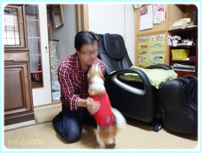 f:id:yasukazu01:20140517195808j:image