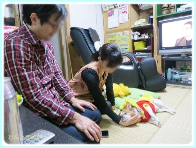 f:id:yasukazu01:20140519194048j:image