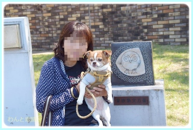 f:id:yasukazu01:20140520194640j:image