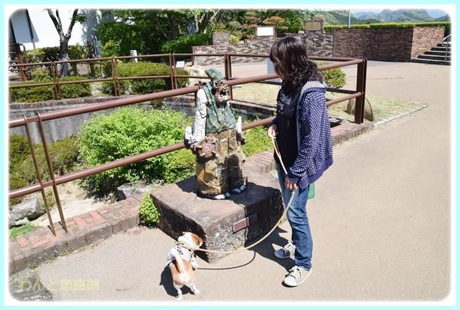 f:id:yasukazu01:20140520194641j:image