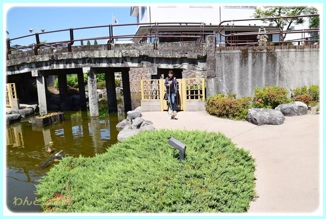 f:id:yasukazu01:20140520195851j:image