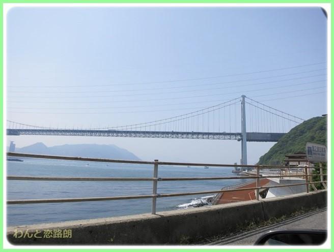 f:id:yasukazu01:20140521195300j:image