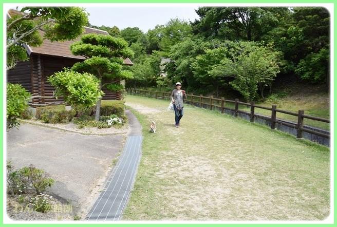 f:id:yasukazu01:20140525200132j:image
