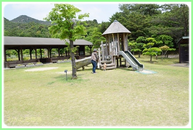 f:id:yasukazu01:20140525202749j:image