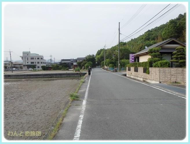 f:id:yasukazu01:20140530095940j:image