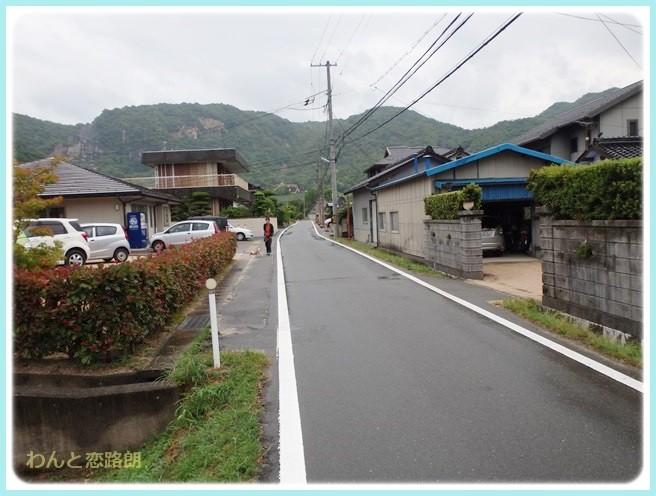 f:id:yasukazu01:20140604204149j:image
