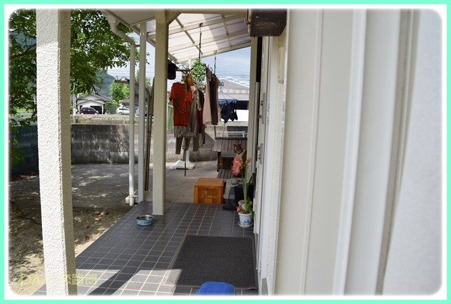 f:id:yasukazu01:20140614204048j:image