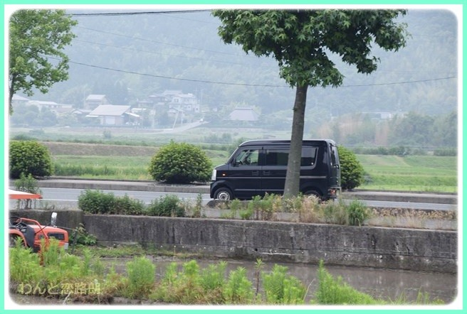 f:id:yasukazu01:20140616205326j:image