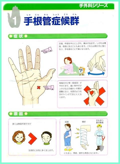 f:id:yasukazu01:20140619225049j:image