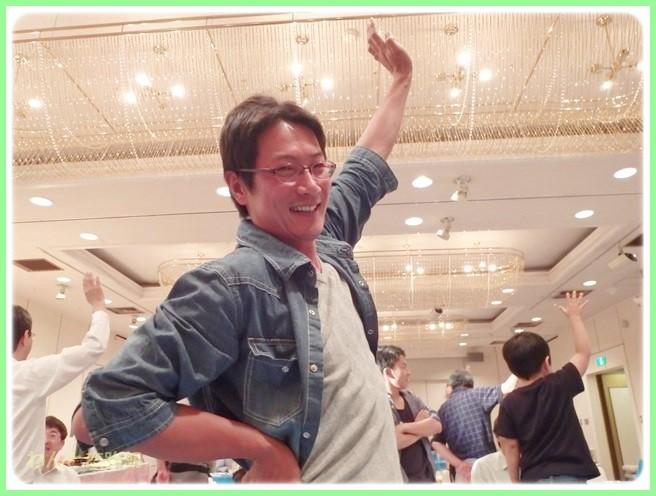 f:id:yasukazu01:20140624204457j:image