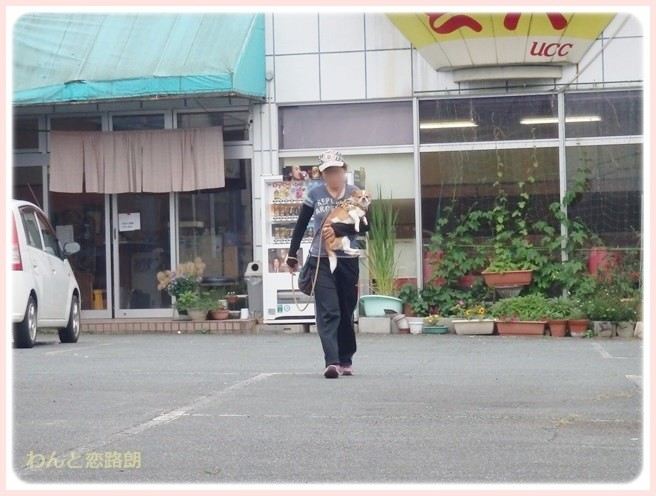 f:id:yasukazu01:20140704205941j:image