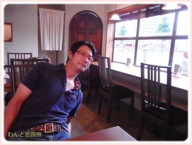 f:id:yasukazu01:20140707204917j:image