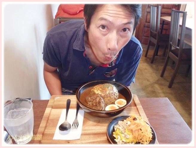 f:id:yasukazu01:20140707210115j:image