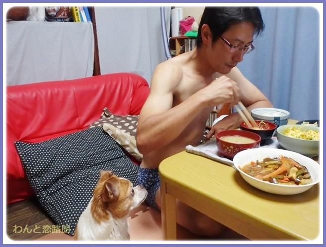 f:id:yasukazu01:20140718223105j:image
