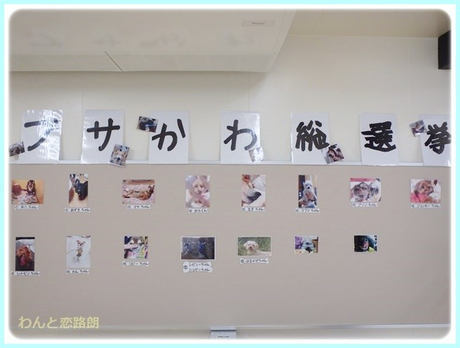 f:id:yasukazu01:20140719192939j:image