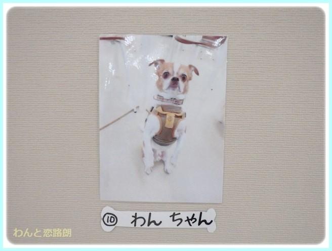 f:id:yasukazu01:20140719193508j:image