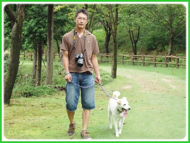 f:id:yasukazu01:20140819223138j:image