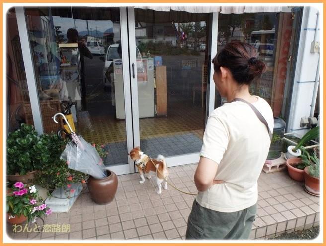 f:id:yasukazu01:20140825203919j:image
