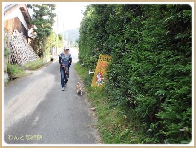 f:id:yasukazu01:20140830203939j:image