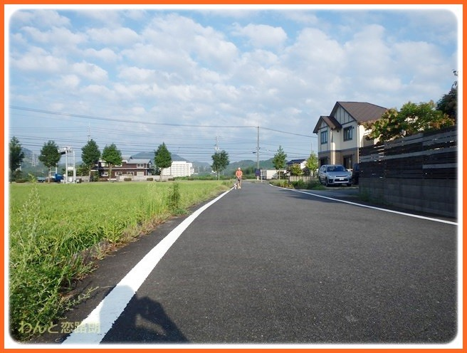f:id:yasukazu01:20140831201219j:image