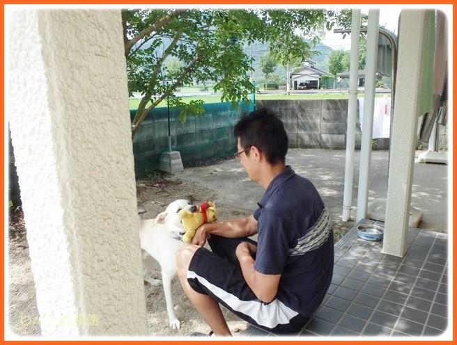 f:id:yasukazu01:20140902095844j:image