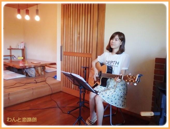 f:id:yasukazu01:20140911194429j:image